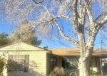 Foreclosed Home in Las Vegas 89104 E SAINT LOUIS AVE - Property ID: 4379941145