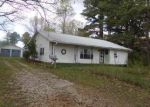 Foreclosed Home in Cottage Grove 38224 BURNS RD - Property ID: 4379949927