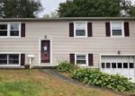 Foreclosed Home in Torrington 06790 WEAVER ST - Property ID: 4379952990