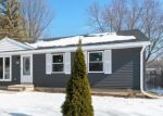 Foreclosed Home in Lansing 48911 SUNDERLAND RD - Property ID: 4379956934