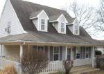 Foreclosed Home in Joplin 64804 COURTNEY LN - Property ID: 4379957808