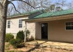 Foreclosed Home in Somerville 35670 MORROW MOUNTAIN RD - Property ID: 4379970951