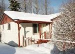 Foreclosed Home in Anchorage 99508 IRWIN ST - Property ID: 4379982771