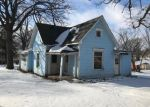 Foreclosed Home in Stover 65078 N OAK ST - Property ID: 4379985835