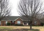 Foreclosed Home in Clanton 35045 COUNTY ROAD 18 W - Property ID: 4379986711