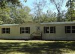 Foreclosed Home in Walterboro 29488 MARBLE LN - Property ID: 4379997209