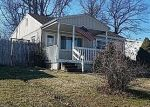 Foreclosed Home in Middle River 21220 FUSELAGE AVE - Property ID: 4380007284