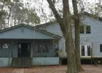 Foreclosed Home in Jennings 32053 NW COUNTY ROAD 141 - Property ID: 4380012549