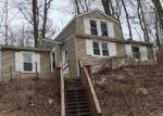 Foreclosed Home in New Fairfield 06812 CALVERTON DR - Property ID: 4380018236