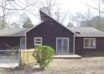 Foreclosed Home in Calera 35040 INDIGO LN - Property ID: 4380047136