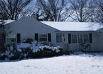 Foreclosed Home in Raritan 08869 DANBURY AVE - Property ID: 4380061154