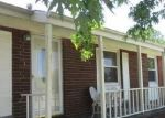 Foreclosed Home in Clinton 52732 13TH AVE N - Property ID: 4380076937