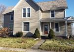 Foreclosed Home in Reynolds 61279 N WILLIAMS ST - Property ID: 4380101904