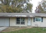 Foreclosed Home in O Fallon 63366 S PERRY CIR - Property ID: 4380109783