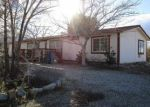 Foreclosed Home in Pearblossom 93553 LONGVIEW RD - Property ID: 4380110656