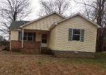 Foreclosed Home in Trenton 38382 FACTORY ST - Property ID: 4380111980