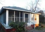 Foreclosed Home in Salisbury 28144 LIVINGSTONE AVE - Property ID: 4380114149