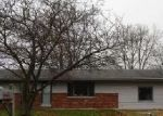 Foreclosed Home in Villa Grove 61956 PAUL ST - Property ID: 4380118538