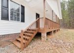 Foreclosed Home in Lexington 27292 ANTELOPE DR - Property ID: 4380119861