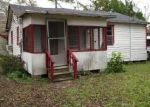 Foreclosed Home in Houston 77091 WILBURFORCE ST - Property ID: 4380127291