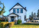 Foreclosed Home in Everett 98201 RAINIER AVE - Property ID: 4380135169