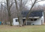 Foreclosed Home in North Royalton 44133 STATE RD - Property ID: 4380153575