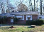 Foreclosed Home in Suffolk 23435 HUNTERS CT - Property ID: 4380158387
