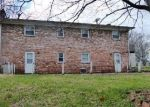 Foreclosed Home in Capitol Heights 20743 IONA TER - Property ID: 4380181608