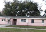 Foreclosed Home in Jacksonville 32208 PROSPECT ST - Property ID: 4380206118