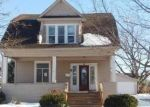 Foreclosed Home in Beresford 57004 S 1ST ST - Property ID: 4380210511