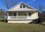 Foreclosed Home in Lyman 29365 HAMPTON RD - Property ID: 4380222325