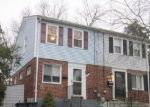 Foreclosed Home in Hyattsville 20784 GLENRIDGE DR - Property ID: 4380225399