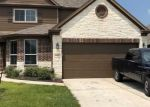 Foreclosed Home in Houston 77049 NICKEL PLANK RD - Property ID: 4380272708