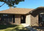 Foreclosed Home in Lewisville 75077 SUNSWEPT TER - Property ID: 4380277972