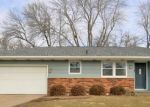 Foreclosed Home in Peoria 61614 W LATHAM LN - Property ID: 4380284530