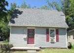 Foreclosed Home in Wadsworth 44281 WATER ST - Property ID: 4380307298