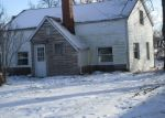 Foreclosed Home in Jefferson 44047 LINDEN ST - Property ID: 4380310368