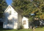 Foreclosed Home in Mount Sterling 43143 YANKEETOWN ST - Property ID: 4380313429