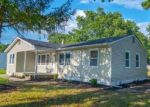 Foreclosed Home in Egg Harbor Township 08234 WEYMOUTH AVE - Property ID: 4380362938