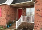 Foreclosed Home in Montpelier 23192 JEFFERSON HWY - Property ID: 4380408927