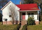 Foreclosed Home in Williamston 29697 W 1ST ST - Property ID: 4380422493
