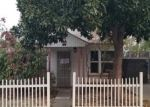 Foreclosed Home in Yuba City 95991 DORMAN AVE - Property ID: 4380451395