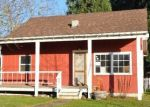 Foreclosed Home in Independence 97351 S 10TH ST - Property ID: 4380463666