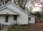 Foreclosed Home in Fulton 61252 EBSON RD - Property ID: 4380518853