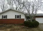 Foreclosed Home in Sandusky 44870 ALPINE DR - Property ID: 4380543818