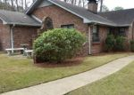 Foreclosed Home in Birmingham 35216 WISTERIA DR - Property ID: 4380614317