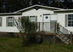 Foreclosed Home in Kinston 28504 REBECCA LN - Property ID: 4380646291