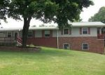 Foreclosed Home in New Castle 16101 AIKEN RD - Property ID: 4380739130