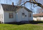 Foreclosed Home in New Castle 16101 JACKSON AVE - Property ID: 4380740911