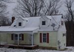 Foreclosed Home in Monongahela 15063 GARDEN AVE - Property ID: 4380742654